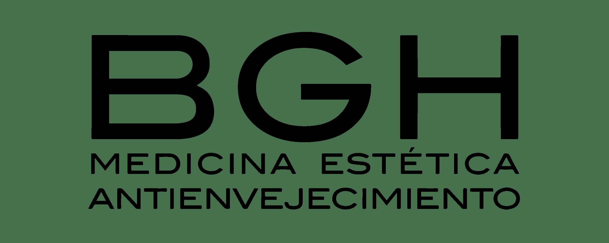BGH | Medicina Estética Antienvejecimiento