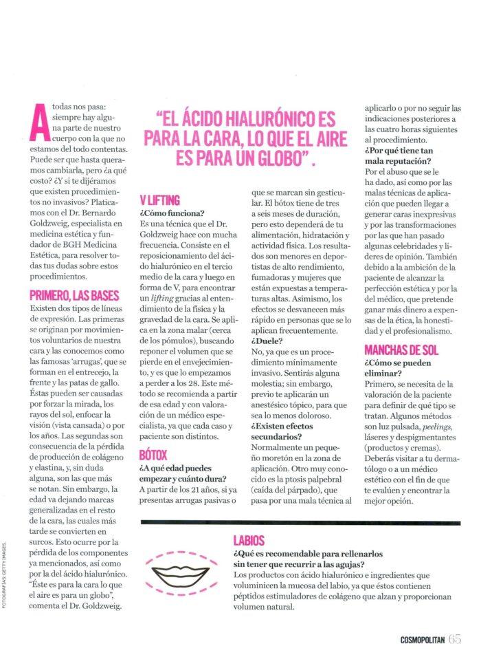 Cosmopolitan#14_p65